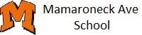 Mamaroneck Ave School PTA